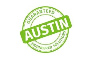 Austin Engineering Logo 300 dpi