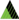 Austin Triangle Favicon