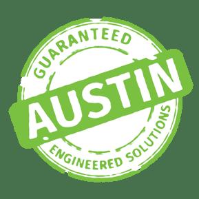 Guaranteed Austin Engineered Solutions_White BG