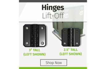 Lift Off Hinges Button - Engineering Page-1