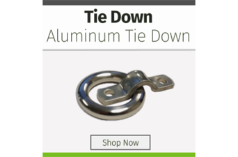 Tie Down Button - Engineering Page-1