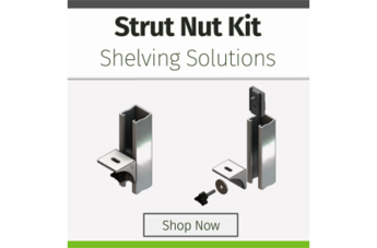 strut nut kit button - engineering page-1