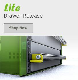 DRL-Shop-Now