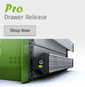 DRP-Shop-Now