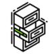 DrawerSlide Icon