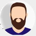 Man-Beard-1