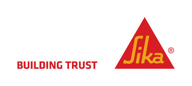 Sika Buiding Trust